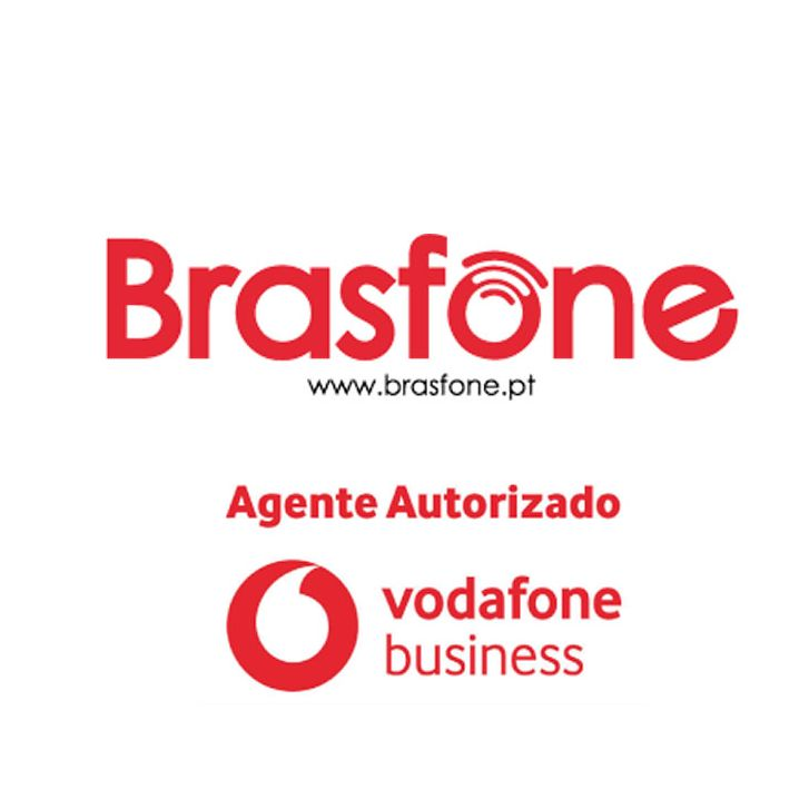 Brasfone