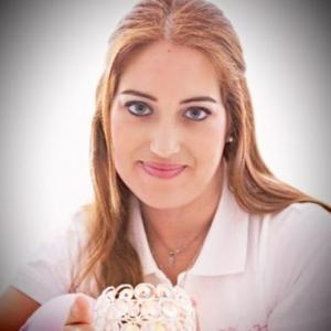 Marisa Ferreira-Terapeuta de Spa