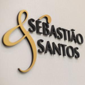 Sebastião, Santos & Associados, SROC, Lda