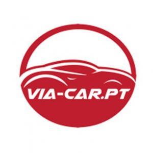 VIA-CAR.PT